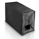 LD Systems M11SUBPC - Protective Cover for LD Maui 11 Subwoofer