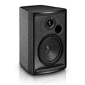 LD Systems MIX6G2 - 6.5 Inch PA Speaker Passive