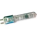 Lightronics FXPAR4WC7 Multi Lens Par Fixture Complete Package