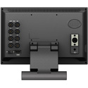 Lilliput FA1013/S 10.1 inch 16:9 LED monitor with 3G-SDI HDMI component and composite video