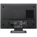Sony LMD-2110W 21.5-inch Full HD Multi-Format Professional LCD Monitor