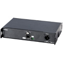Luminex LU0100071 LumiNode 4 with 6 Processing Engines and 4 DMX Ports - Half Rack