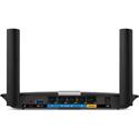 Linksys EA6350 IEEE 802.11AC Wireless Router