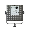 LitePanels 903-1016 1x1 Daylight Flood LED Panel
