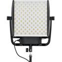 Litepanels 935-6000 Astra Bi-Focus Daylight Fixture LED Panel