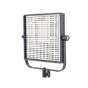 LitePanels LP1X1-FT 1X1 Mono Tungsten Flood Portable 200 Watt HMI Equivalent LED Studio Light