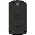 Listen Technologies LR-4200-072 Intelligent DSP RF Receiver (72 MHz) - Li-ion Battery Included