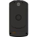 Listen Technologies LR-5200-072 Advanced Intelligent DSP RF Receiver (72 MHz) - Li-ion Battery Included