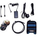 LiveU Solo HDMI Premium Video Encoder HDMI Version Only