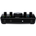 M-Audio AIR 192/6 - 2-In/2-Out 24/192 USB Audio MIDI Interface