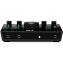 M-Audio AIR 192/8 - 2-In/4-Out 24/192 Audio MIDI Interface