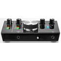M-Audio M-Track 2x2 USB 2.0 - 24-bit/192 kHz Audio Interface