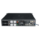 Middle Atlantic UPS-1000R-8 Premium Series UPSRackmount Power 8 Outlet 1000VA/750W Indiv. Outlet
