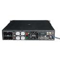 Middle Atlantic UPS-1000R Premium Series UPSRackmount Power 8 Outlet 1000VA/750W