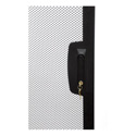 Middle Atlantic FD-WMRK-42 42SP Solid Front Door - WMRK