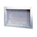 Middle Atlantic PRX-WB-9X14 Proximity Series In-Wall-Box - 9x14
