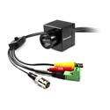 Marshall CV502-WPMB Mini Broadcast IP67 Weatherproof Camera 2MP 59.94/29.97fps - CV502 in IP67 Housing