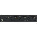 Marshall OR-434 Quad 4.3 Inch Broadcast LCD Rack Mount Monitor