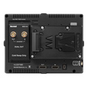 Marshall V-LCD71MD-3G 7 Inch MD Camera Top Monitor with 3GSDI Module