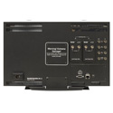 Marshall V-MD173 17.3 Inch Monitor with Modular Inputs & Network Control