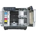 Microboards Epson Discproducer PP-100AP Auto Printer Model