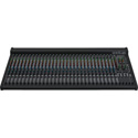 Mackie 3204VLZ4 32-channel 4-bus FX Mixer with USB