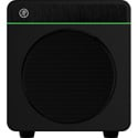 Mackie CR8S-XBT Multimedia Subwoofer with Bluetooth and CRDV