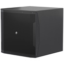 Mackie IP18S 18 Inch Installation Subwoofer