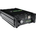 Mackie MDB-USB Stereo Direct Box