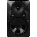 Mackie MR824 8 Inch 85W Powered Studio Monitor