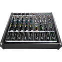 Mackie ProFX8v2 8-Channel Professional Effects Mixer with USB