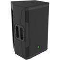 Mackie SRM550 1600W 12 Inch High-Definition Powered Loudspeaker