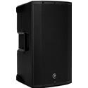 Mackie Thump12BST 12 Inch 1300 Watt Advanced Powered Loudspeaker