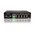 Magenta 2620003-02 MultiView II T4-A Four Port Transmitter