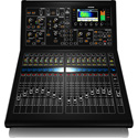Midas M32R 40 Input Channel Digital Mixer Console