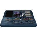 Midas PRO2-CC-IP 64 Input Channel Live Digital Console Control Center