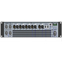 Martin Audio iK81 10000w 8 Channel Ampliifier with DSP & Dante