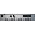 Martin Audio VIA2502 2U Two-Channel Class D Amplifier