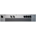 Martin Audio VIA5002 2 Channel Power Amplifier - 2x 2500 Watts into 4 Ohms or 2x 1600 Watts into 8 Ohms