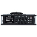 Marantz PMD-706 6-Channel DSLR Recorder