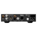 Mutec MC-1.2 Bi-directional USB & Digital Audio Interface