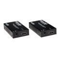 Muxlab 500462 HDMI Optical Isolator & HDMI Extender Kit
