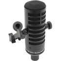 MXL BCD-1 Live Broadcast Dynamic Microphone