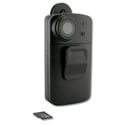 Top Dawg Eagle Eye Digital 720P Personal Body Cam with 8GB micro SD Card