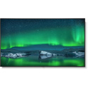 NEC C861Q 86 Inch 3840x2160 Ultra High Definition Commercial Display