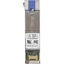 Netgear ProSafe AGM732F SFP Transceiver 1000BASE-LX Single Mode LC GBIC