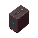 Sony NP-FV100A Rechargeable Battery Pack (3410mAh.6.8-8.4V) Li-Ion