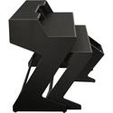 NUC-Z-NAV Nucleus-Z Navigator - Fully Expanded Nucleus-Z Desk - (Complete System)