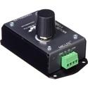 O.C. White 13800 Controller Box for Mic-Lite LED On Air Light