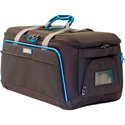 Orca OR-12 Camera Bag (Extra Large)